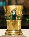 Merode cup VandA 403.1 2-1872 n01.jpg