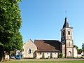 Merry-la-Vallée-FR-89-église-01b.jpg