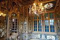 Merseburger Spiegelkabinett - Bode-Museum- DSC02433.JPG