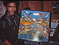 Mesa Grande refugee camp 1987 187.jpg