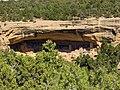 Mesa Verde CO, Cliff Palace - panoramio - Frans-Banja Mulder (3).jpg