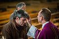 Messe des Cendres Saint-Pierre-le-Jeune Strasbourg 5 mars 2014 02.jpg