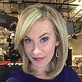 Meteorologist Danielle Dozier.jpg