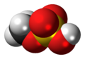 Methyl-bisulfate-3D-spacefill.png