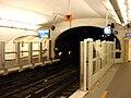 Metro de Paris - Ligne 1 - Les Sablons 07.jpg