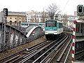 Metro de Paris - Ligne 2 - Jaures 07.jpg