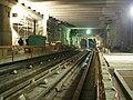 Metro de Santiago - Del Sol 10.JPG