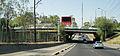 Metrobus 03 2014 MEX 8316.JPG