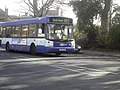 Metrobus 310 T310 SMV 2.JPG