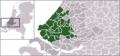 Metropoolregio Rotterdam - Den Haag.png