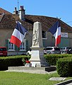 Meurville Monument aux Morts R01.jpg