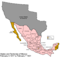 Mexico 1917 to 1931.png