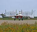 MiG-29UB (4259245754).jpg