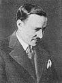 Michał Rusinek 1904-2001.jpg