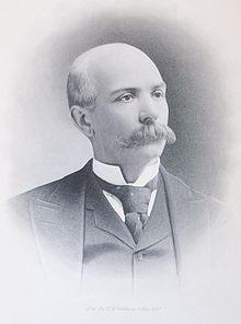 Michael D. Harter.JPG