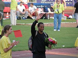 Michael Frater Warsaw 2010.JPG