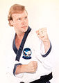 Michael Kinney - Martial Artist Photo.jpg