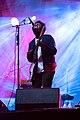 Michael Kiwanuka am Haldern Pop Festival 2019 - 9 - Foto Alexander Kellner.jpg