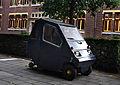 Microcar (9641862949).jpg
