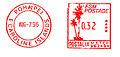 Micronesia stamp type 1.jpg