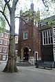 Middle Temple - panoramio.jpg