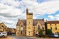 Middleham Old School.jpg