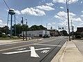 Middlesex, North Carolina 03.jpg