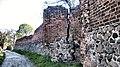 Mieszkowice, Poland - panoramio (19).jpg