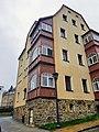 Mietshaus in halboffener Bebauung Bahnhofstraße 4.jpg