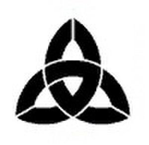Mihama, Fukui - Image: Mihama Fukui chapter