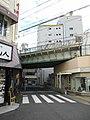 Mikagenakamachi - panoramio (15).jpg