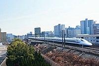 Mikawaanjo Skyline01.jpg