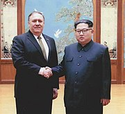 180px-Mike_Pompeo_and_Kim_Jong_Un_%282%2