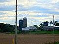 Mikkelson Family Farm - panoramio.jpg