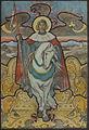 Mikoláš Aleš - St Wenceslas.jpg