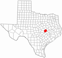 Milam County Texas.png