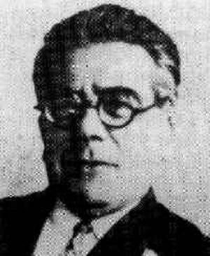 Milan Begović - Milan Begović