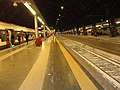Milano Centrale Railway Station in 2018.02.jpg