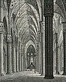 Milano Interno del Duomo Grande navata.jpg