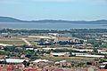 Militärischer Teil des Aéroport de Toulon-Hyères.JPG