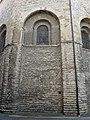 Millau Notre-Dame de l'Espinasse église chevet.jpg