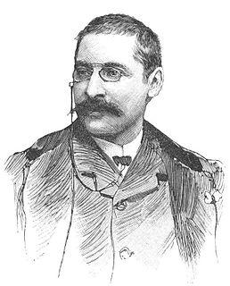 Albert Millaud French journalist and writer
