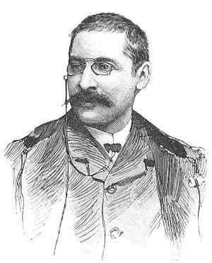Albert Millaud - Albert Millaud