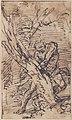 Milo of Crotona MET 66.133.jpg