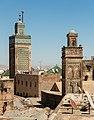 Minarets - panoramio.jpg