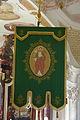 Mindelaltheim Heilig Kreuz 951.JPG