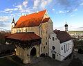 Mindelburg (Stitched).jpg
