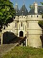 Mini-Châteaux Val de Loire 2008 514.JPG
