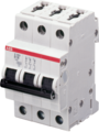 Miniature Circuit Breaker S203 B16.tiff