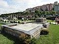 Miniaturk in Istanbul, Turkey - The Maquette park Miniatürk (9895105734).jpg
